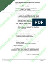 1802-K-PDT-2004.PDF
