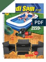 US Catalogue 2019 - 13