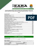 BCG241-28.12.15.pdf