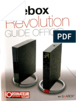 Guide_officiel_Freebox_Revolution.pdf