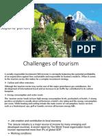 tourism (1)