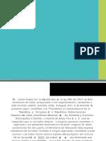 Taller de uso de resultados saber-11 - arauca.pptx