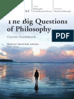 4130_BigQuestionsPhilosophy