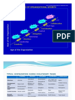 Greiner - Evolution Revolution Share_.pdf