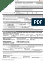 Contrato_Unico_fev16.pdf