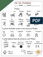 Hoja de Pensar.pdf