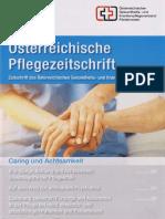 Achsamkeitsbasierte_Pflege.pdf