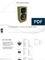 18_Sound_8_2_Ways_v1.pdf