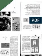 Lectura 2 - Fuerza