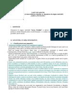 Caiet Sarcini Doc Sarica Niculitel for Notify Com 18.06.2013 347ro