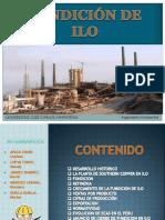 Fundicion-de-Ilo.pdf