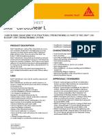 Sika Carboshear L PDS.pdf