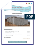 Projet-BA3.pdf