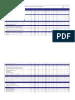 Programa Anual de SST 2016 Andex