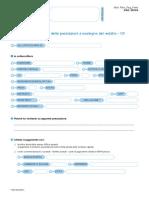 SR163_Rich_Pag_Prest.pdf