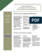 Systèmes embarqués.pdf