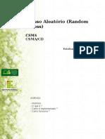 IER2014 2 CSMA CD