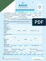DLP Admission Form_Medical (1) (1) (1) (1) (1) (1).docx