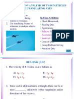 Ch 3 VBScript- Math Functions pdf | Trigonometric Functions | Sine