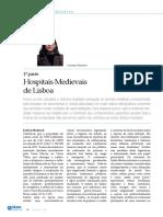 Moisao-2012.pdf