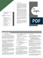 IPRA Handout.docx