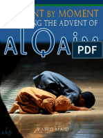 Moment_by_Moment_Expecting_Advent_al_Qaim.pdf
