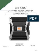 Jbl-GT5A402 caramp