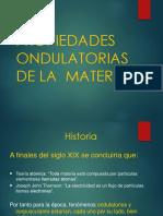 Naturaleza_Ondulatoria