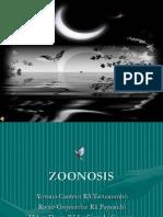 ZOONISIS (1)-convertido