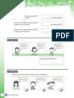 articles-19896_recurso_pdf.pdf
