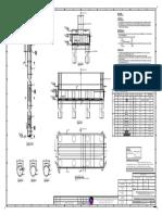 03. Pier Rp6&Rp7 - Sheet 3 of 4