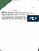 ED024594.pdf
