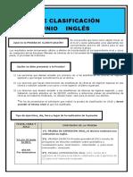 PC Publicar INGLES- 2019 Definitiva