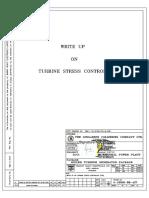 IEC61508 Guide