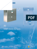 wedeco small systems.pdf