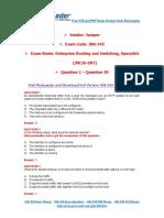 jncis_ent.pdf