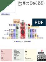 ProMicro8MHzv2.pdf