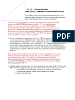 finalsolution.pdf