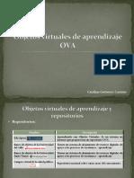 310423149-Catalina-Gutierrez-Actividad4-pdf.pdf