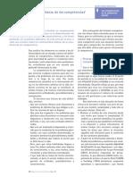 LECTURA OBLIGATORIA_Competencias_Zabala.pdf