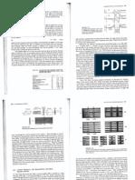 Physics Lab Year 2 - 2007 - Optical Activity - פעילות אופטית - scan0005