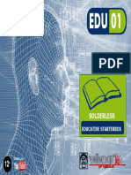 usermanual_edu01_uk.pdf