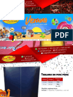Catalogo-Ping-Pong-Santa-Beatriz.pdf