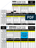 12_Time_Table_-_20_06_19_to_26_06_19_Weekday16-1.pdf