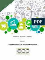 01_Normativa de Calidad y Ambiente.pdf
