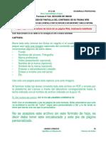 Formato Gestión Online (GO) # 13