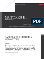 1. Introducción Motores III