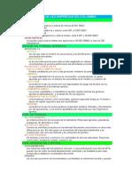 Clasificacion de Las Empresas en Colombia