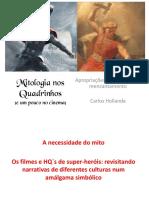Mitologia nos Quadrinhos.pdf
