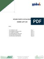 Catálogo Hidral.pdf